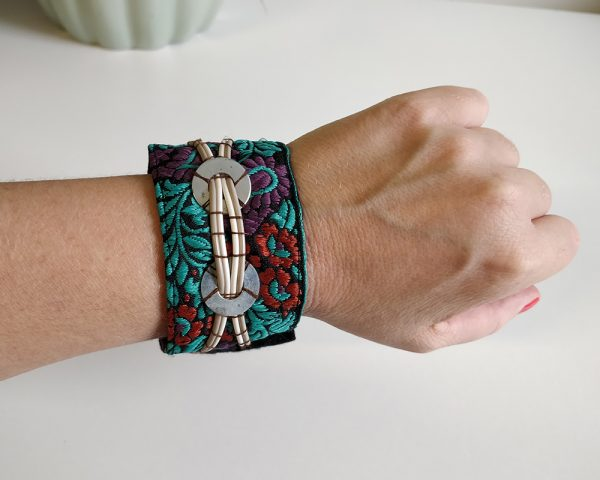 statement armband_medieval1_1